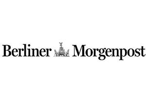Berlinermorgenpost_logo-web