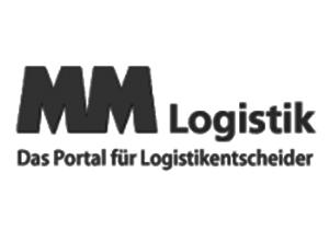 mm-logistik_logo