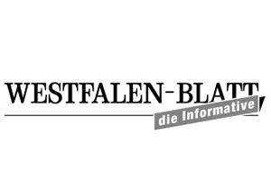 westfalenblatt_logo