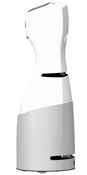 inventory-rfid-robot-tory-metralabs