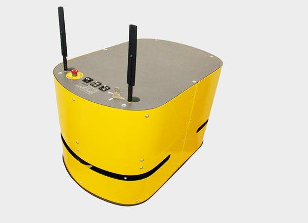 mobile-robots-scitos_x3-2
