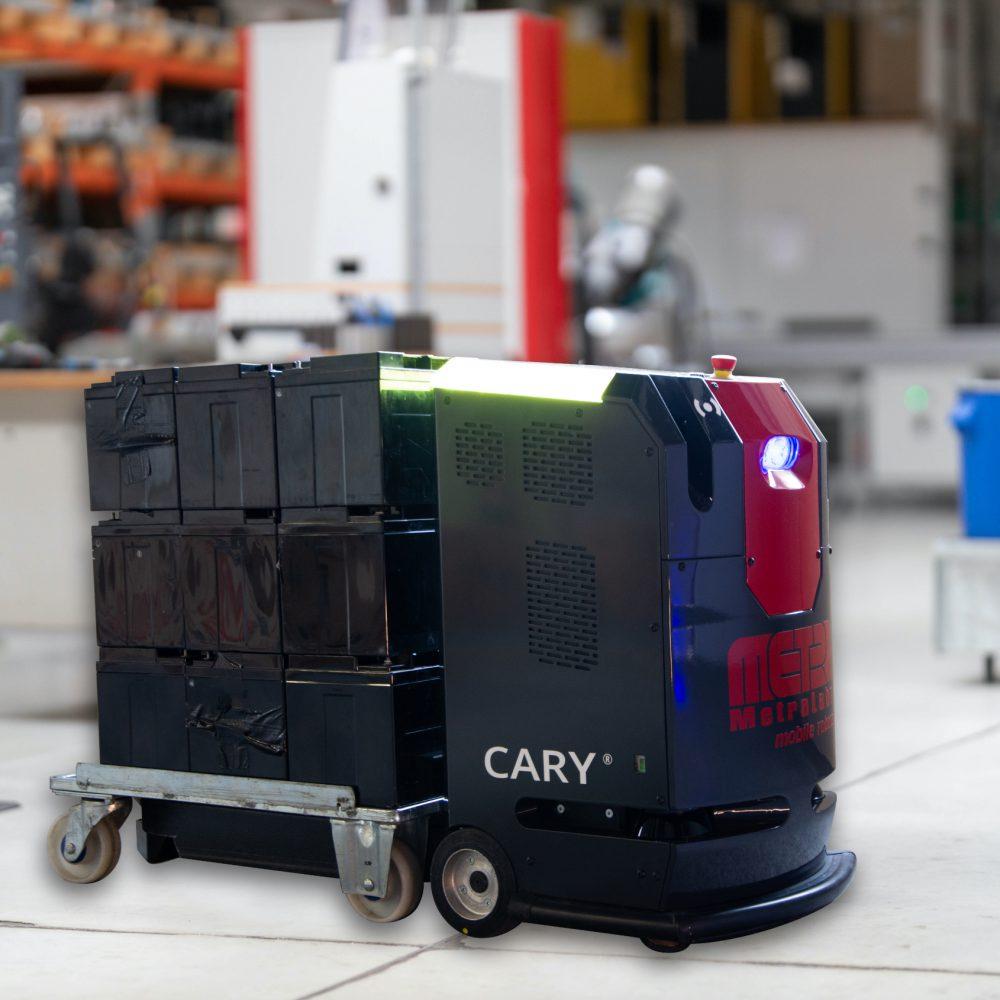 cary-2021-1502-b-hg