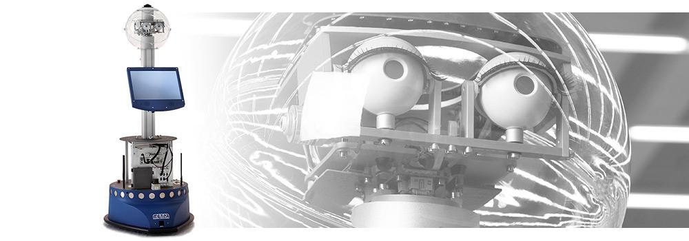 Mobiler-Roboter-HMI_MetraLabs